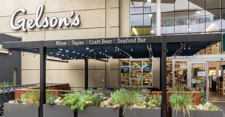 Gelsons Markets store exterior.jpg