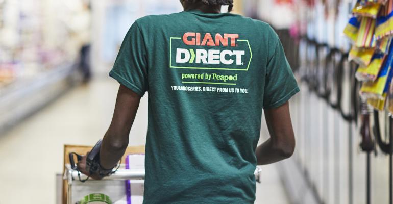Giant Co. labor COVID.jpg