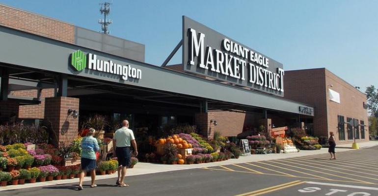 Giant Eagle-Market District storefront.png