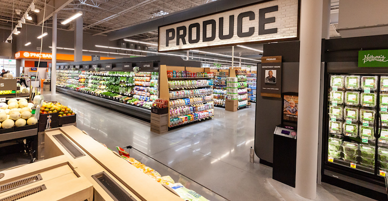 Giant Food Landover-produce area.png