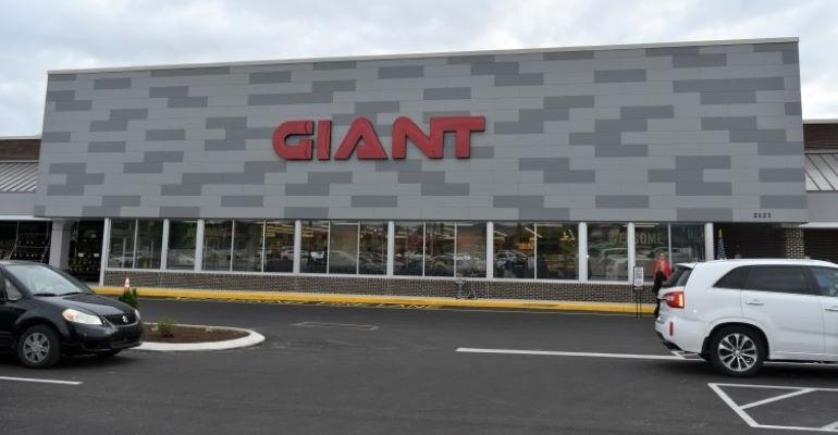 Giant Food Stores_exterior shot.JPG