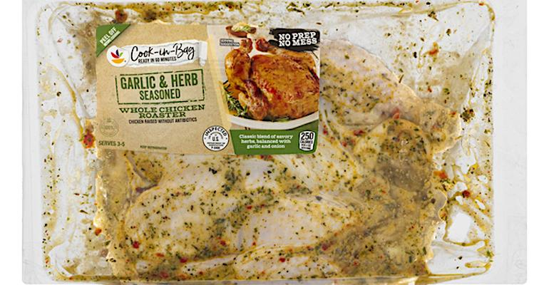 Giant Food-CookInBag-whole chicken.jpeg