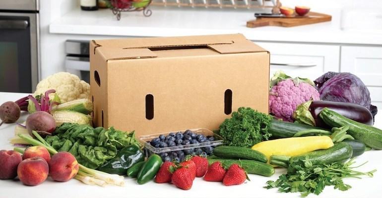 Giant Food-Local Produce Box.jpg