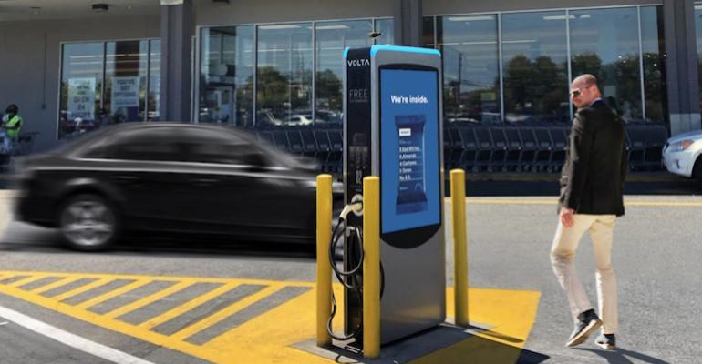 Giant Landover-Volta EV charging station copy.jpg