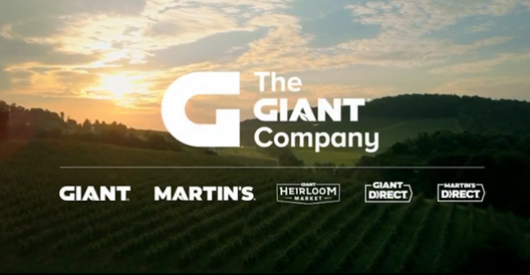 Giant Purpose TV ad campaign-store banners.png
