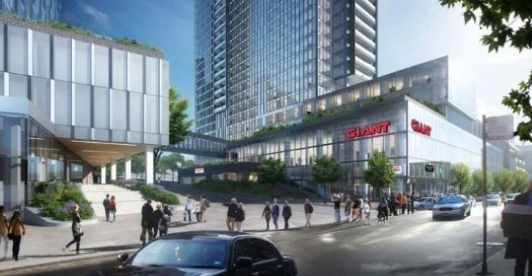 Giant River Walk flagship store Philadelphia_rendering - Copy.jpg