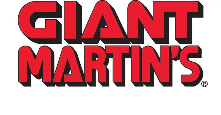 GiantMartins.jpg