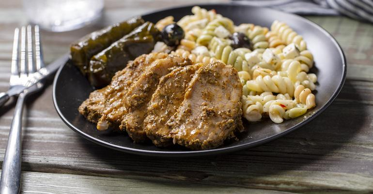 Giant_Cook-in-Bag_Greek_pork_Loin_filet.jpg