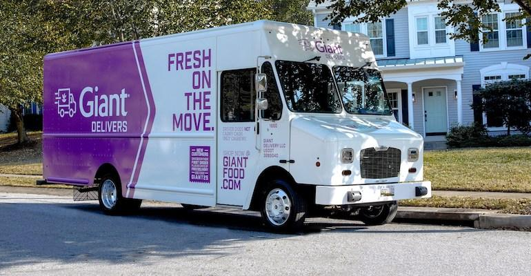 Giant_Delivers_truck-Giant_Food_Landover.jpg