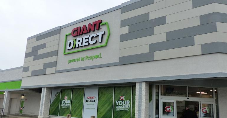 Giant_Direct-Lancaster-ecommerce_hub.jpg