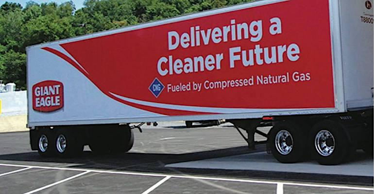 Giant_Eagle-natural_gas_powered_truck.jpg
