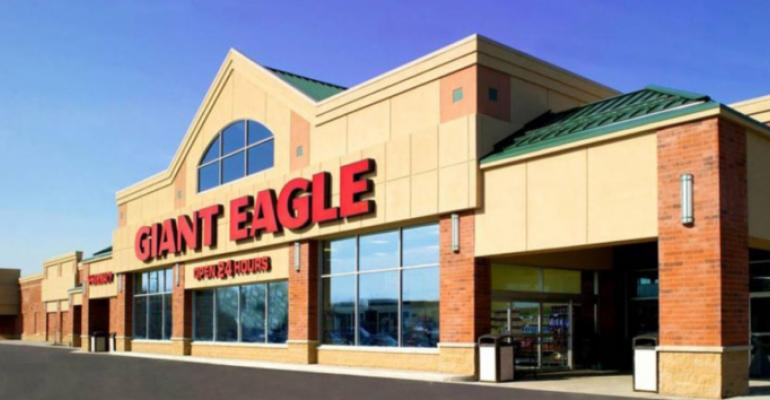 Giant_Eagle__store_photo-cropped.jpg