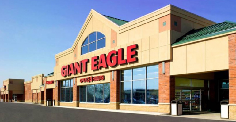 Giant_Eagle__store_photo[1].png