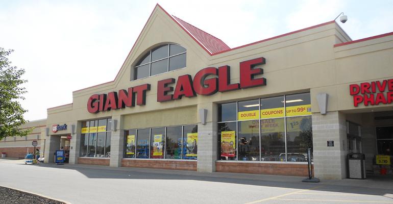 Giant_Eagle_supermarket_exterior_0.png