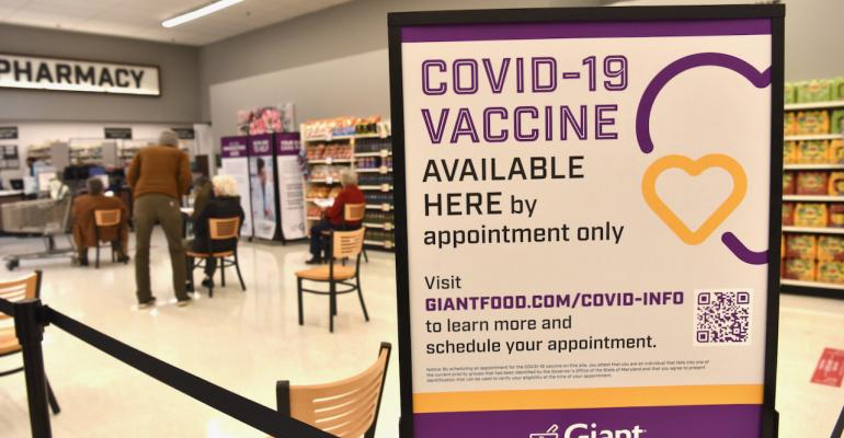 Giant_Food vaccine program.jpg