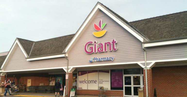 Giant_Food_Landover_storefront2.png