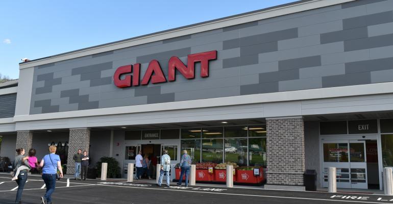 Giant_Food_Stores_Walnutport_May_2019.jpg