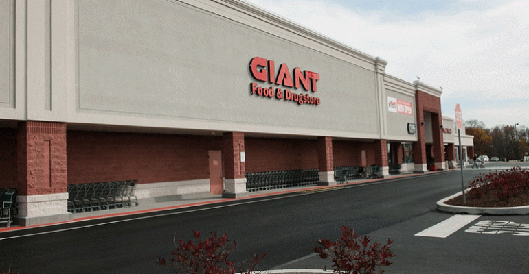 Giant_Food_Stores_locationB.png