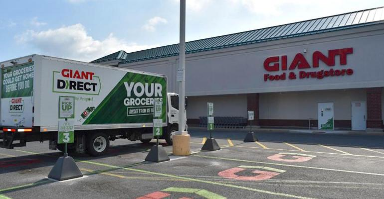 Giant_Food_Stores_supermarket-Giant_Direct_truck.jpg