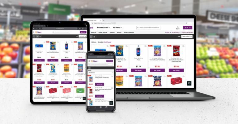 Giant_Food_eCommerce_Platform.jpg