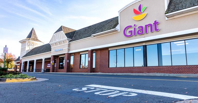 Giant_Food_supermarket-Herndon_VA.png