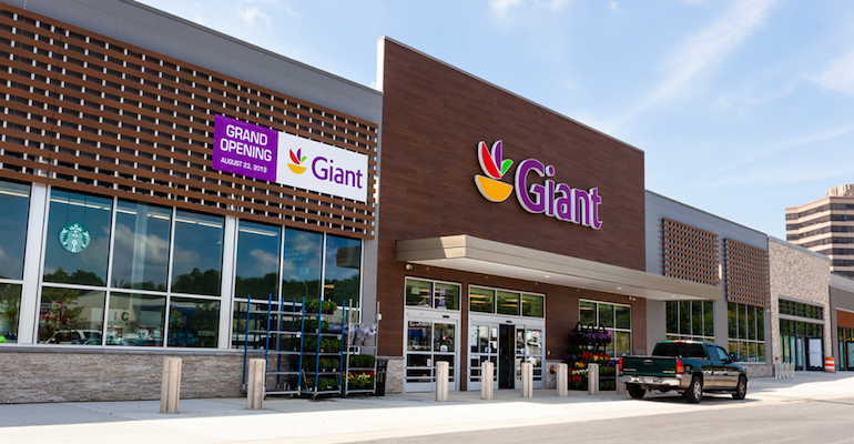 Giant_Food_supermarket-Owings_Mills_MD.png
