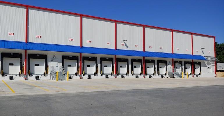 Giant_Food_warehouse-Jessup_MD_copy.jpg