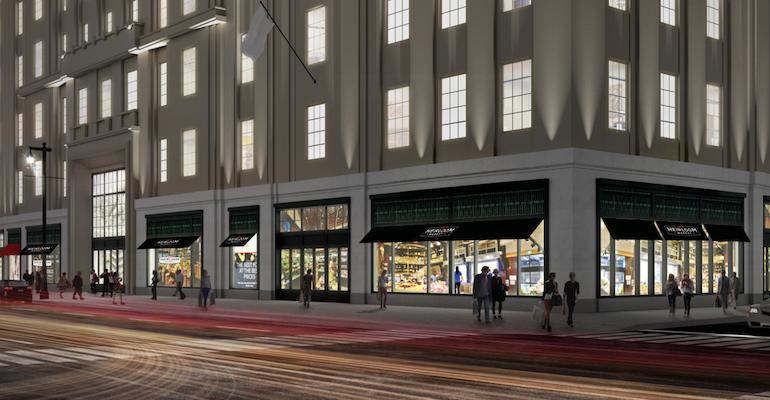 Giant_Heirloom_Market-Philadelphia-Fashion_District-rendering.png