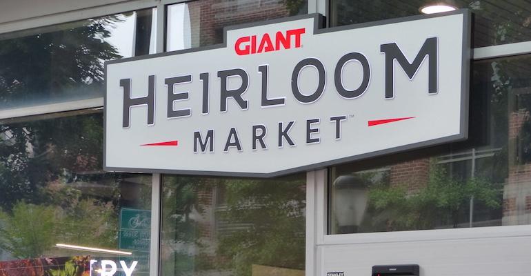 Giant_Heirloom_Market_banner-University_City-Philadelphia.JPG.jpg