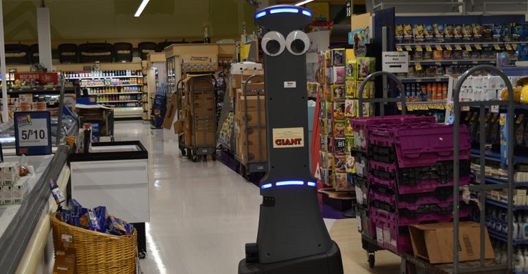 Giant_Marty_Robot_horiz.png