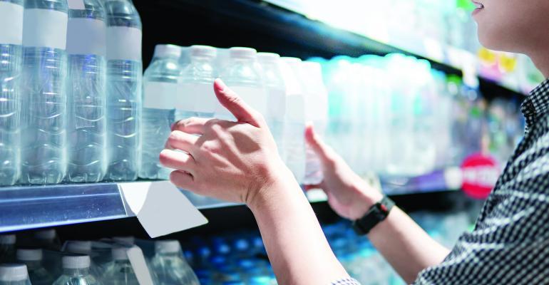 Grabbing_bottled_water(G).jpg