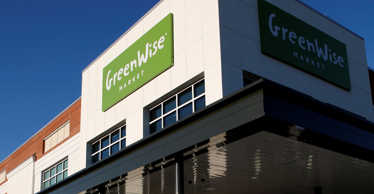 Publix Store Locations Map, More Greenwise Stores Coming From Publix, Publix Store Locations Map