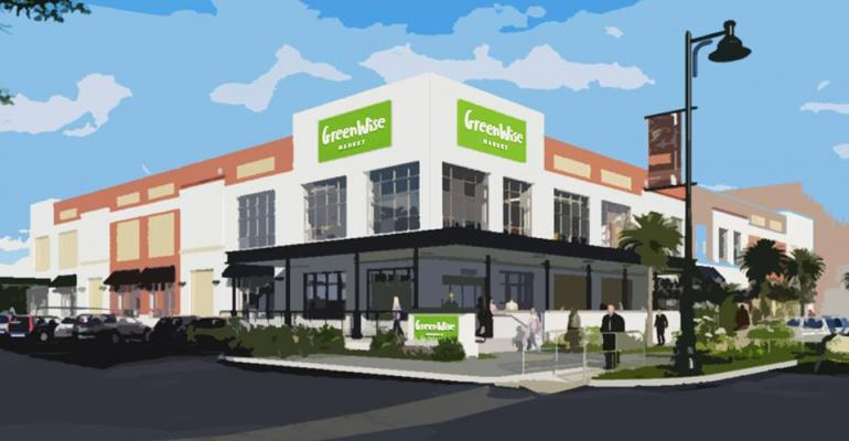 GreenWise_Market_updated_concept_rendering.jpg