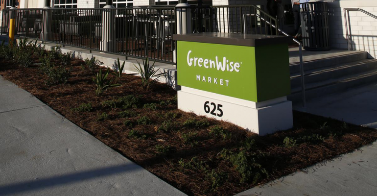 Greenwise_AB_3751.JPG.png