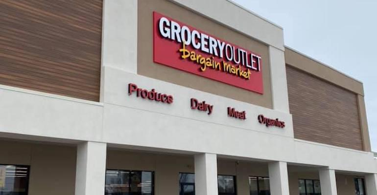 Grocery Outlet-East Norriton PA-store banner.jpg