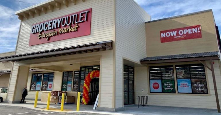 Grocery Outlet-new store.jpg