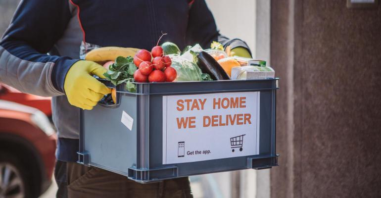 Grocery delivery GettyImages-1216930551.jpg