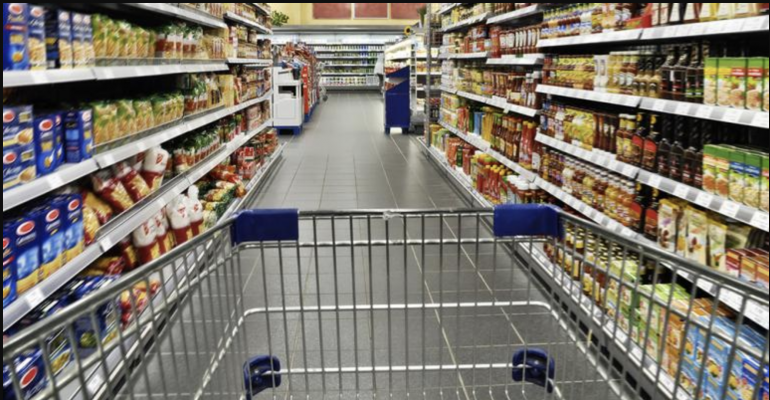 Grocery shopping cart PJ Solomon.png