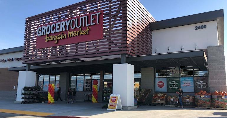 Grocery_Outlet-store_exterior-banner.jpg