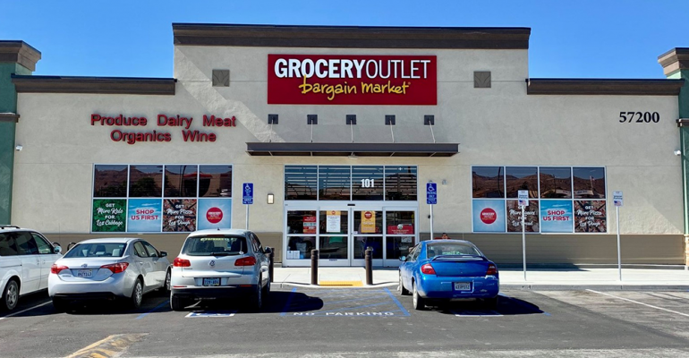 Grocery_Outlet_Bargain_Market_store-front_view.png