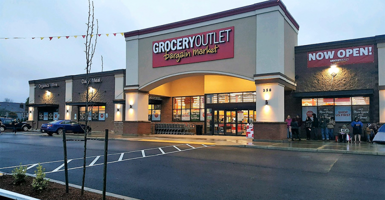Grocery_Outlet_Bargain_Market_store_1.png