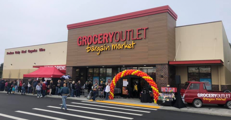Grocery_Outlet_Bargain_Market_store_opening.png