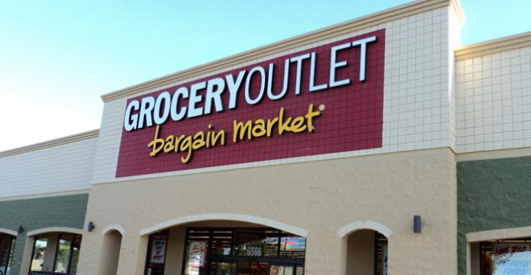 Grocery_Outlet_store-Fresno_CA.jpg