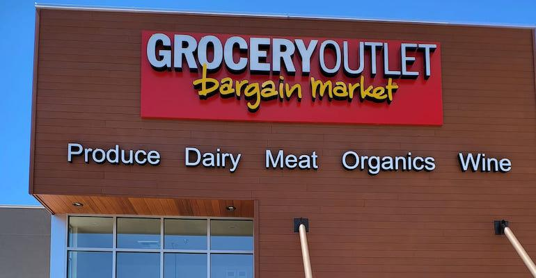 Grocery_Outlet_store-Hailey_ID-banner.jpg