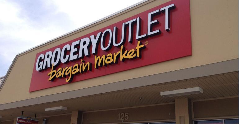 Grocery_Outlet_store_banner.jpg