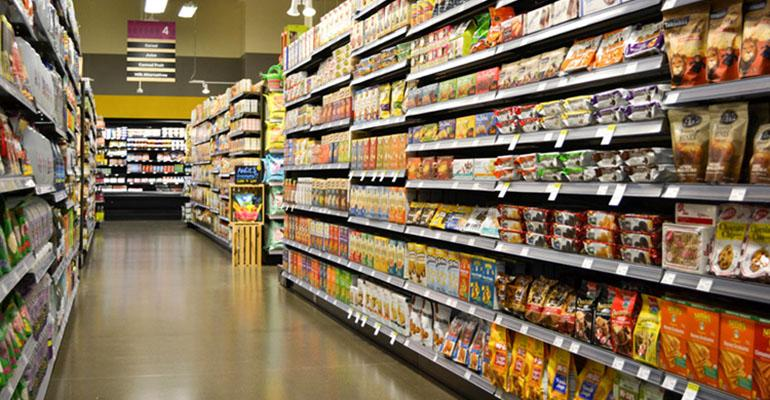 Grocery_center_store_aisle.jpg