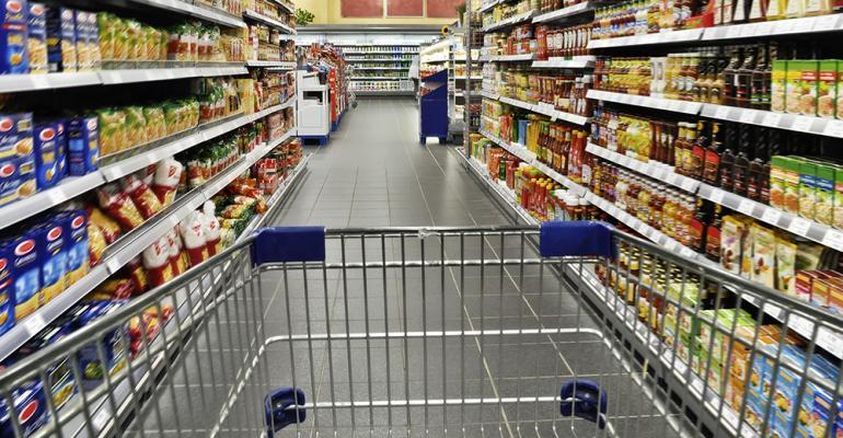 Grocery_shopping_cart.jpg