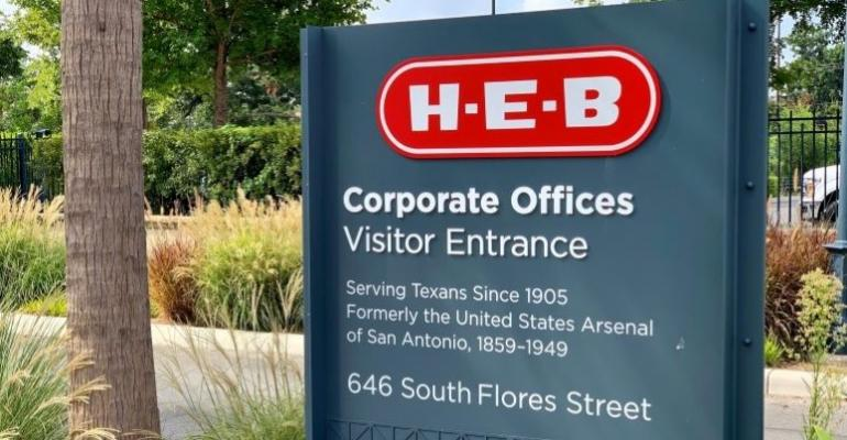 HEB San Antonio HQ sign_Arsenal campus.jpg