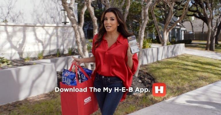 HEB Super Bowl TV spot-Eva Longoria-teaser.jpg