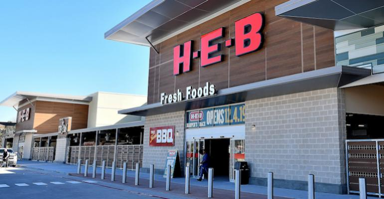 HEB store exterior-Harpers Trace.jpg
